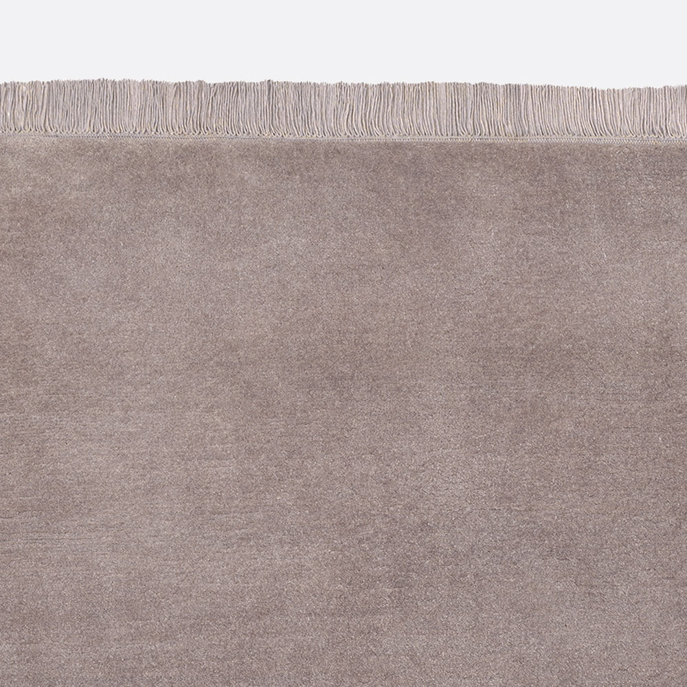 Icon Coloured Fringes - Farbe 0707