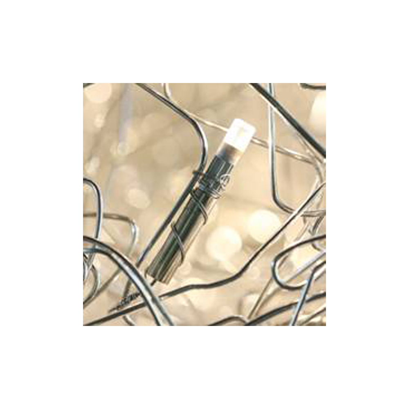 Fil de Fer IP65 LED- Led Leuchtmittel