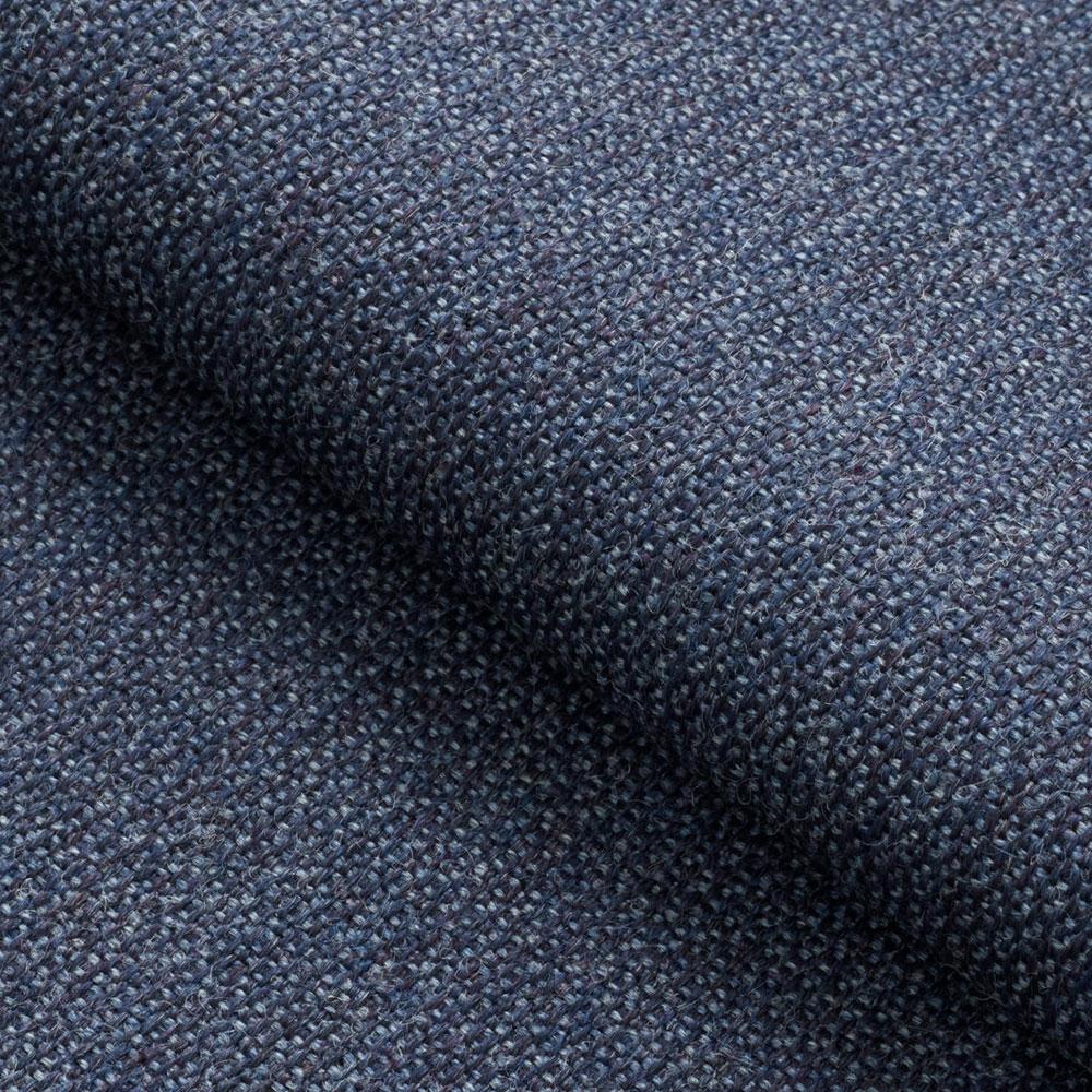 Fiord - Detailansicht mit Farbe 0771