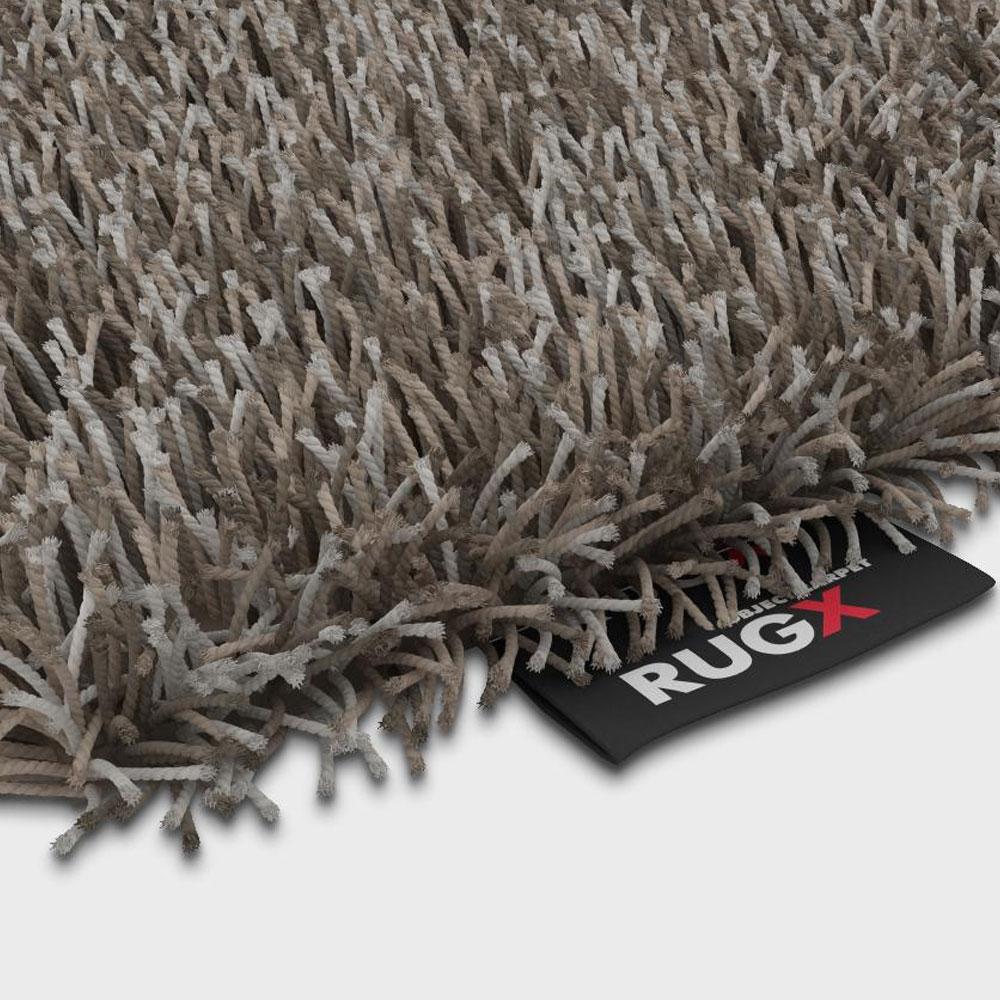 Flash 1400 - Farbe 1439 Litchi - konfektioniert - Detailansicht