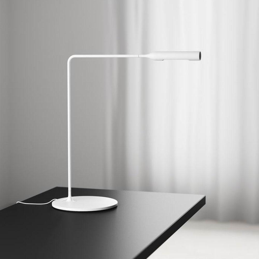 Flo Desk - 7 Farben