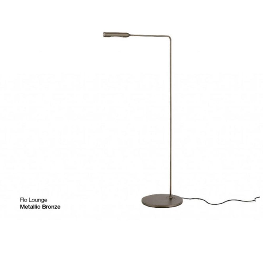 Flo Lounge - bronze