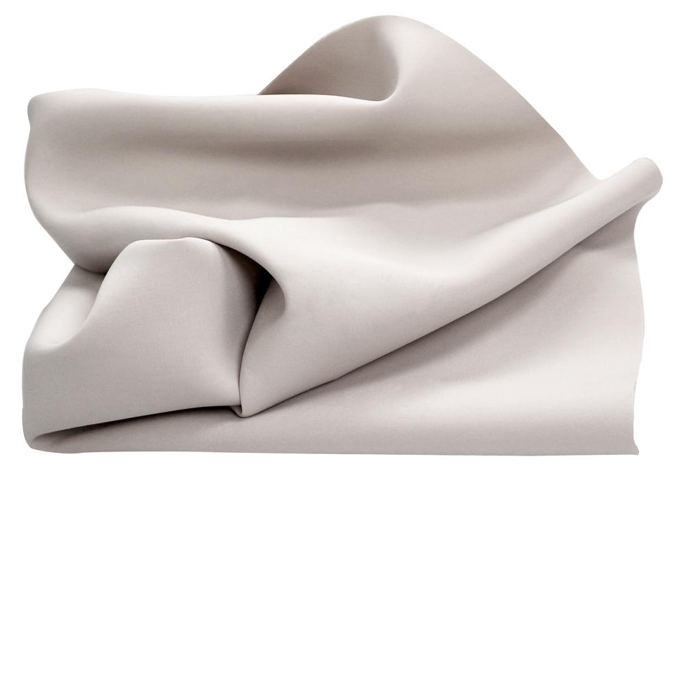Moooi Carpets - Teppich Fold Ivory