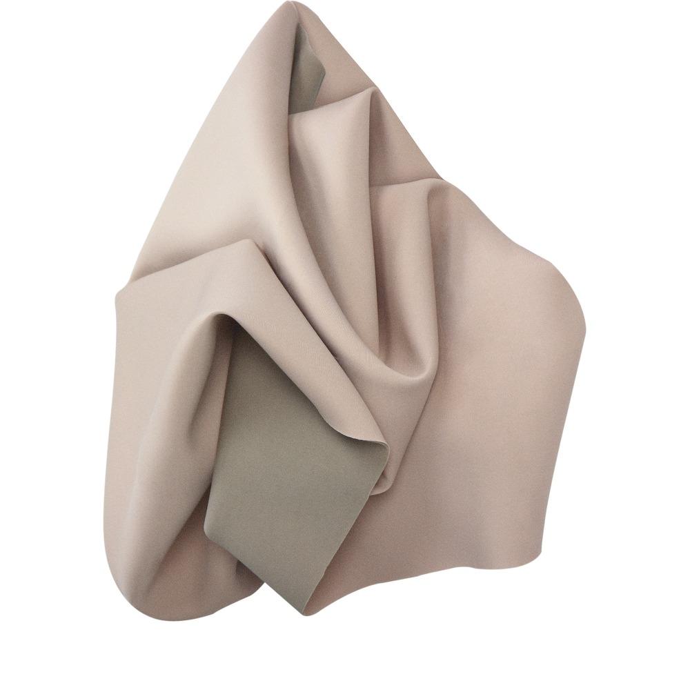 Moooi Carpets - Teppich Fold Nude