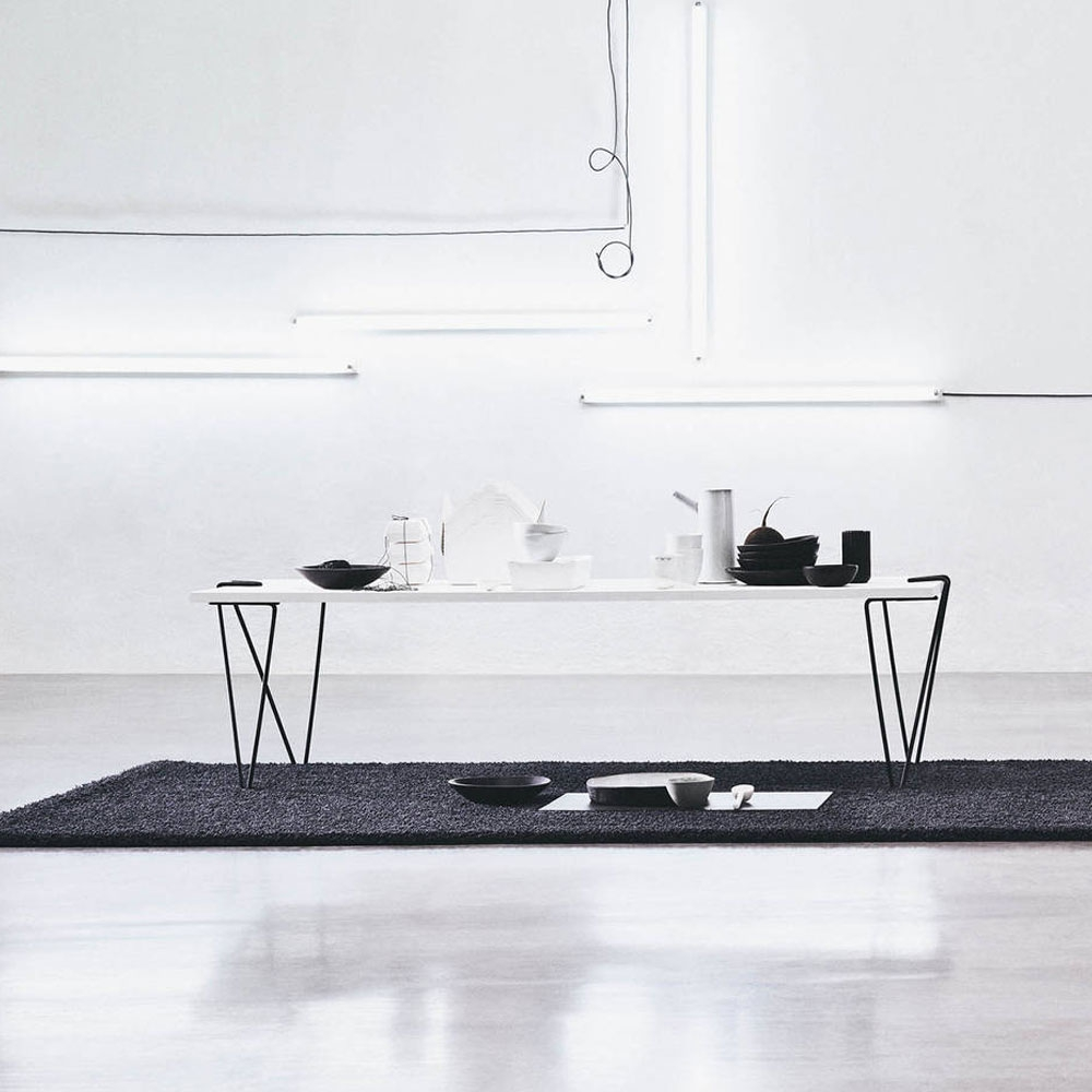 Object Carpet - Frizzle 1400 - Raumbild