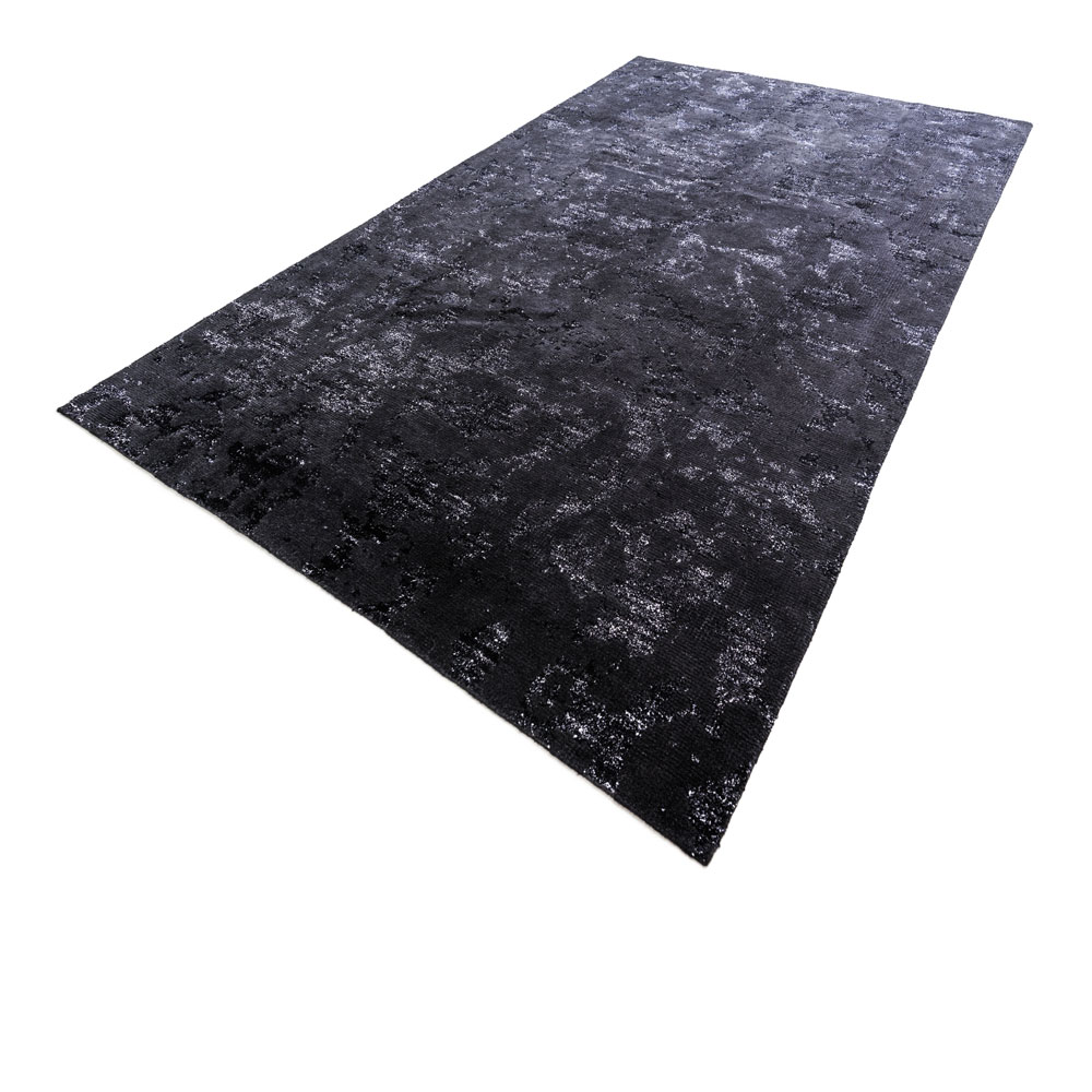 Fusion - 4216 black & black
