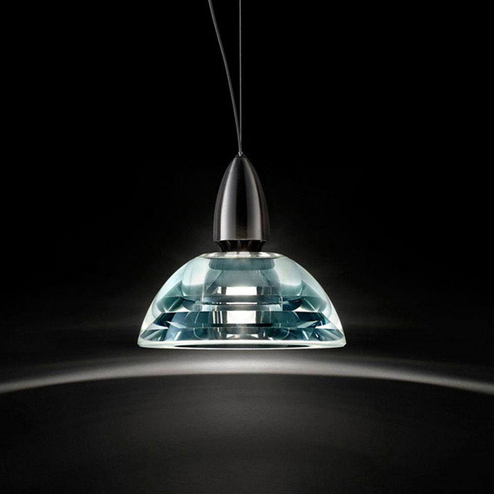Galileo LED