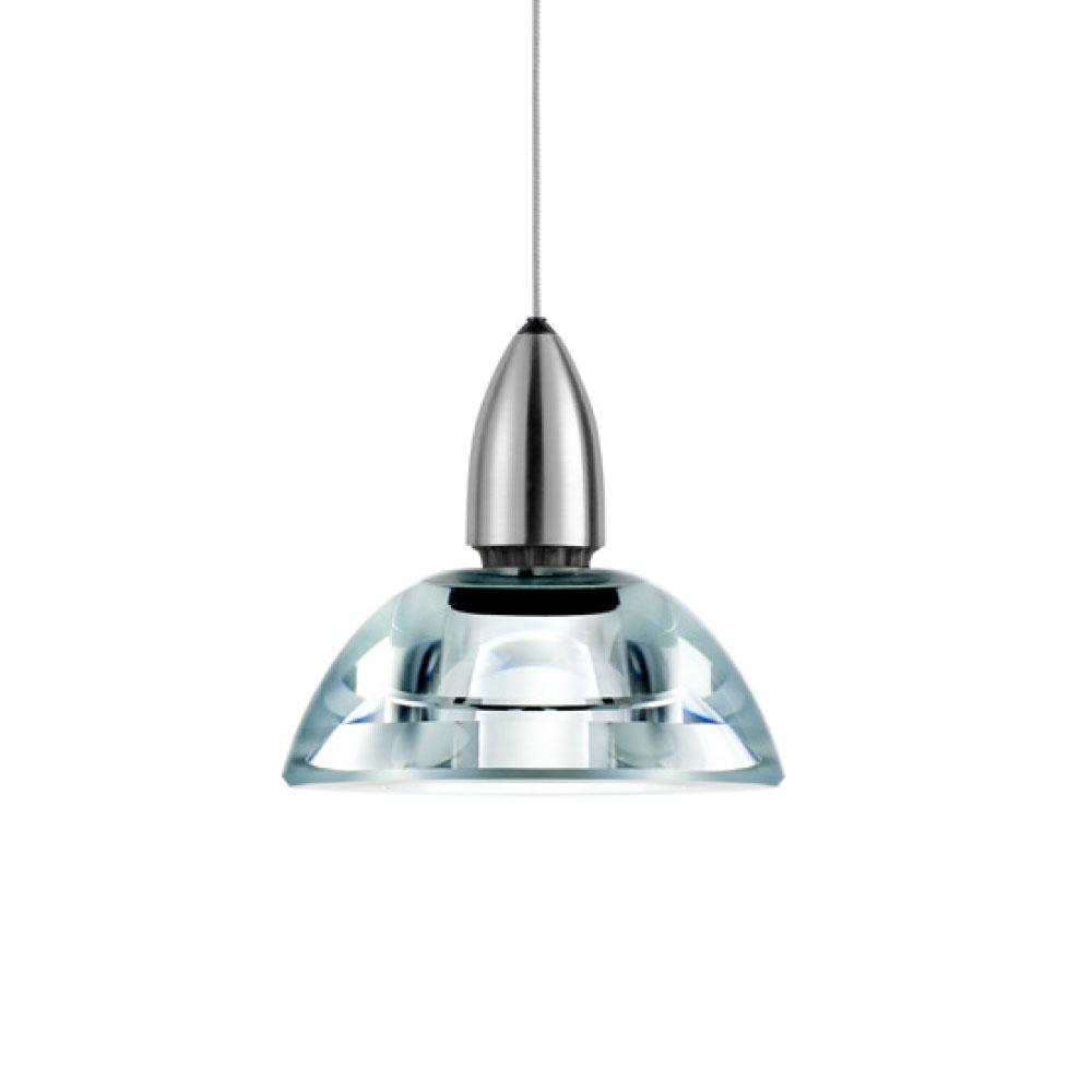 Lumina Hängeleuchte Galileo Mini LED