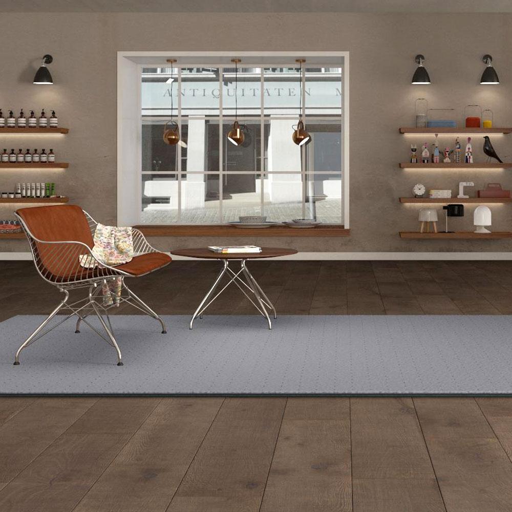 Object Carpet - Linic 700 - Raumbild