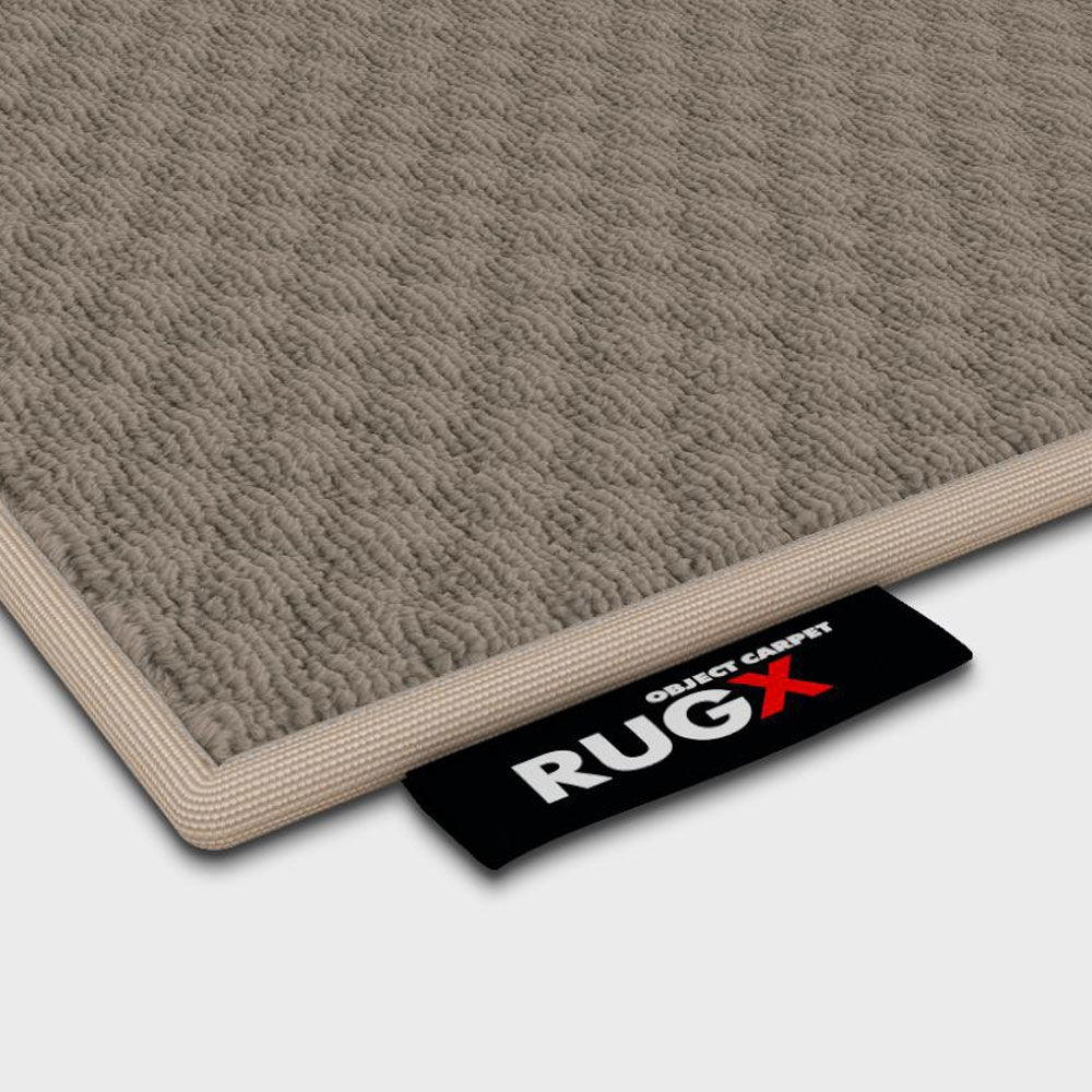 Object Carpet - Buttons 900 - Einfassung Protect S schmal