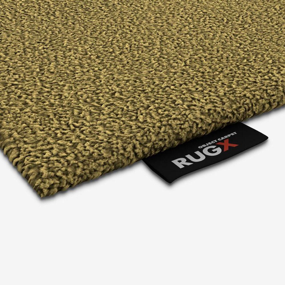 Object Carpet - Frizzle 1400 - Einfassung Konfektioniert
