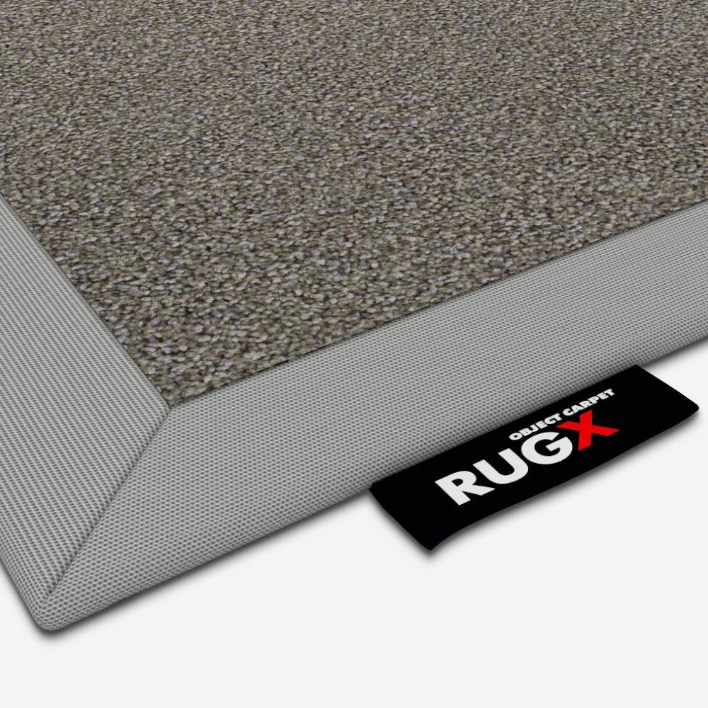Object Carpet - Gracce 1100 - Einfassung Protect breit