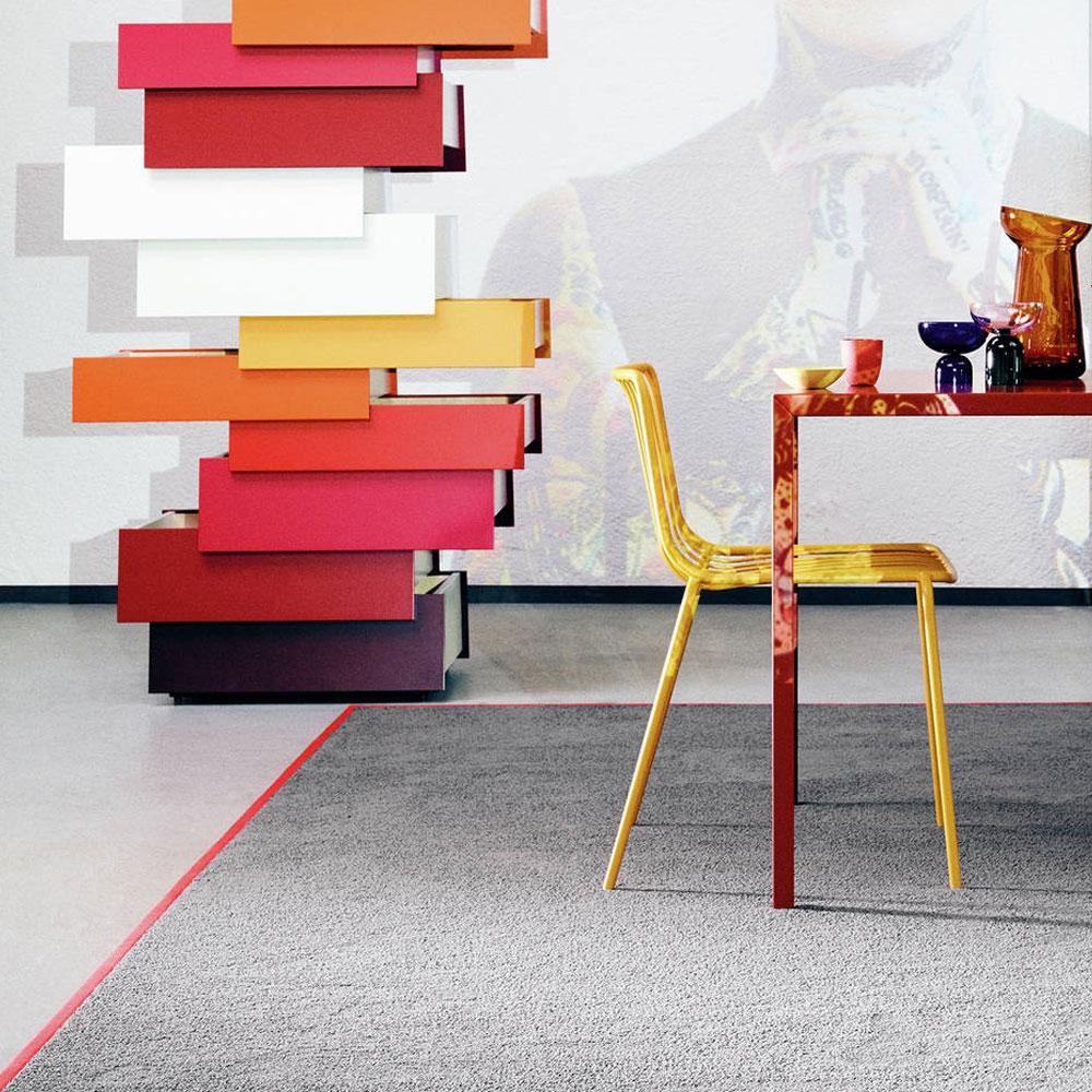 Object Carpet - Glamour 2400 - Raumbild