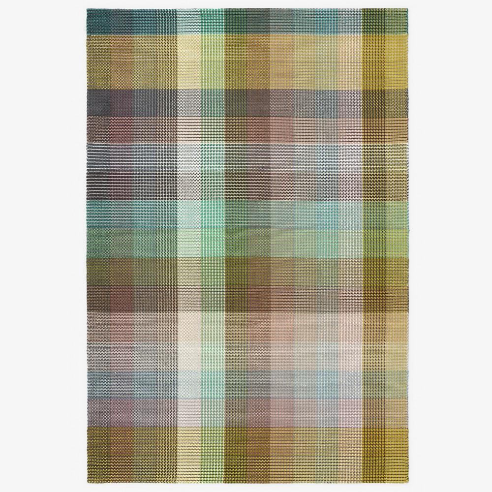 Teppich glory - 200x300 cm
