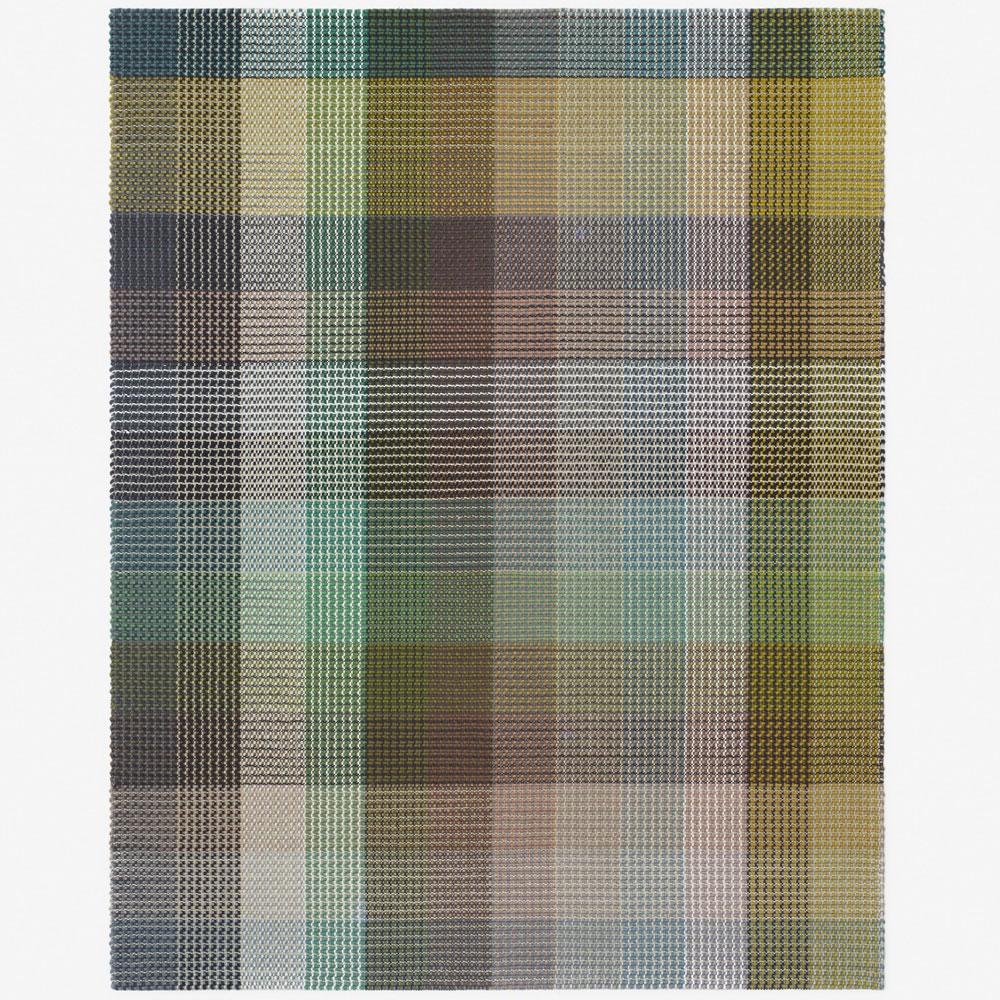 Teppich glory - 180x240 cm