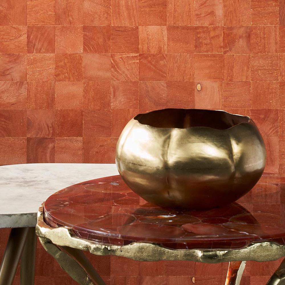 Arte - Tapete Grain - Farbe 38220 - Raumansicht