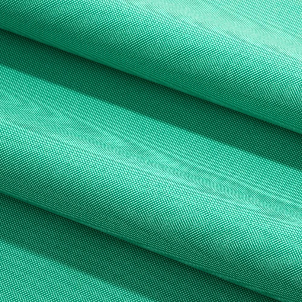Field 2 - 30 Farben
