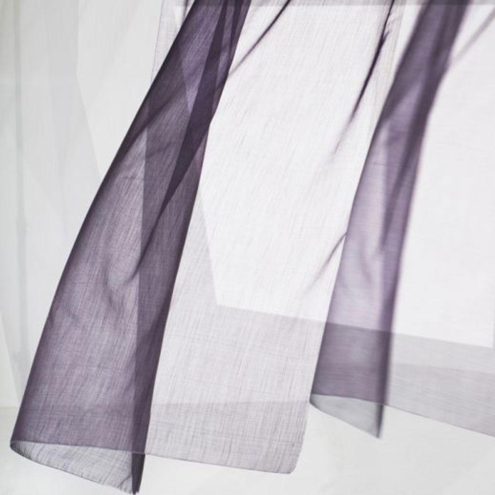 Haikomo- Farbe 25 (violett)