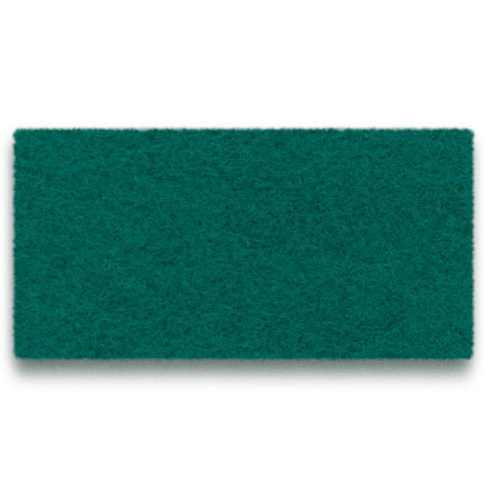 Hey Sign - Farbe 49 Jade