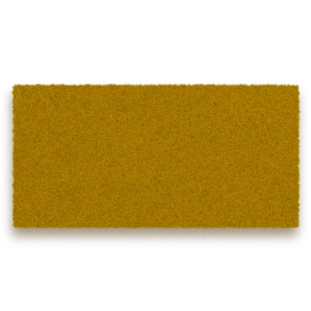 Hey Sign Farbe 96 Mustard
