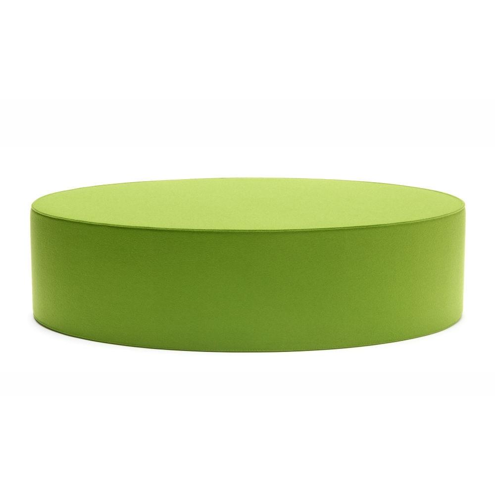 Hey Sign Sitzmöbel Big Rondo XXL - Farbe 30 Maigrün