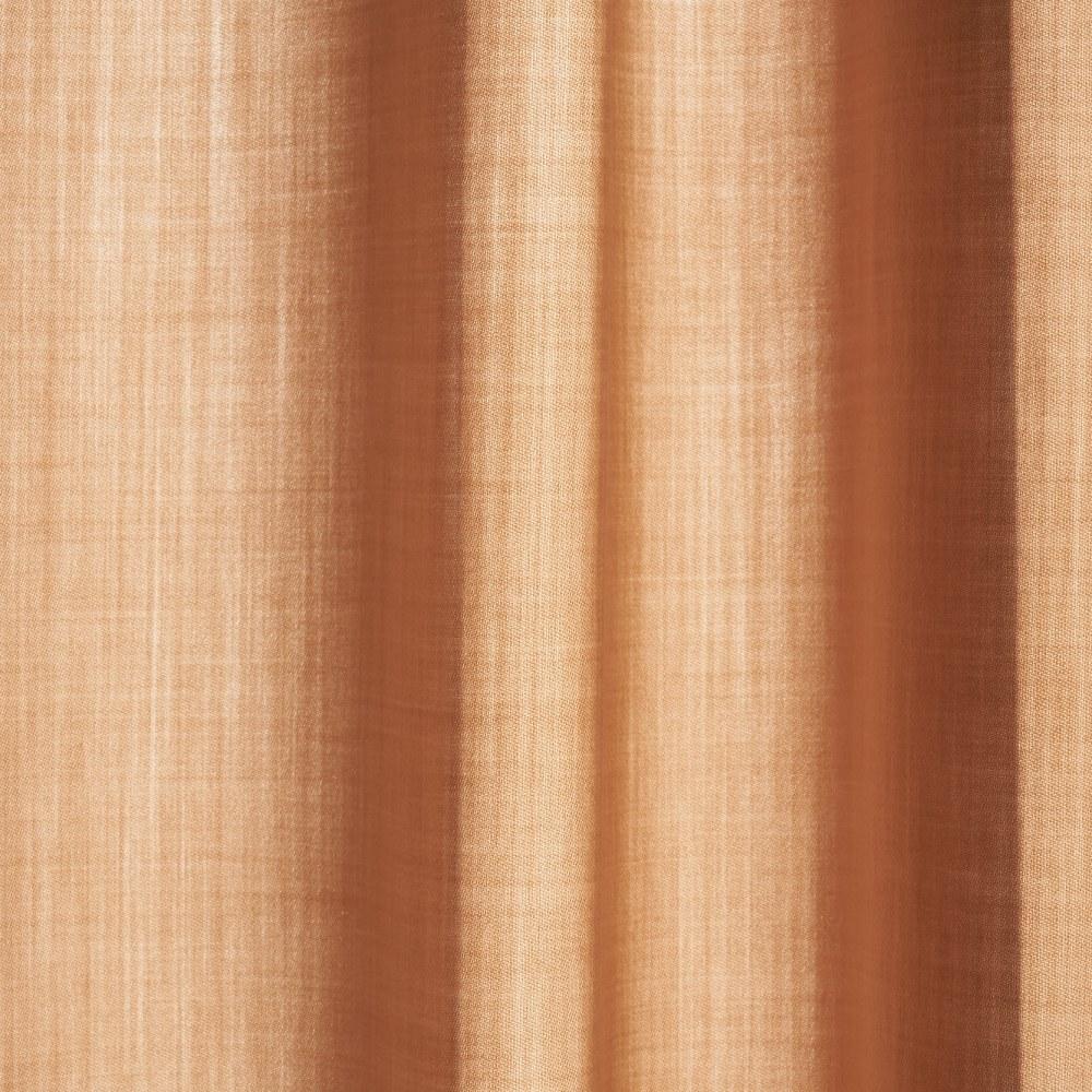 Kinnasand by Kvadrat - Vorhangstoff Highland - Raumansicht Farbe 0020