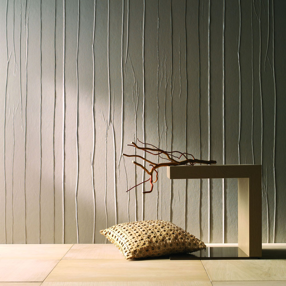 tapete hortus von marburg wallcoverings f r 116 57. Black Bedroom Furniture Sets. Home Design Ideas