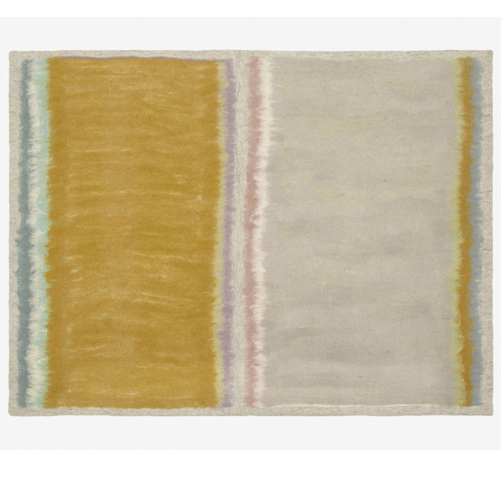Teppich Sienna - Farbe 425