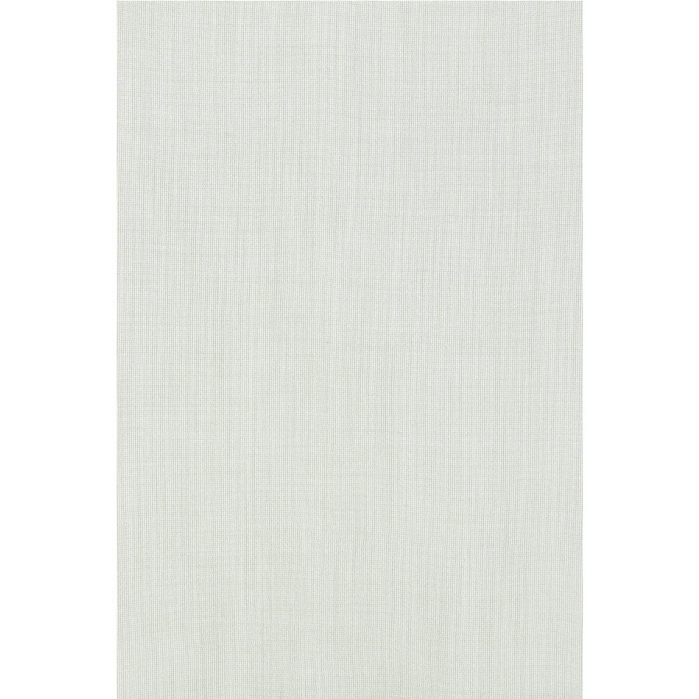 Jiro - Farbe 0006 - Leinen-Ton