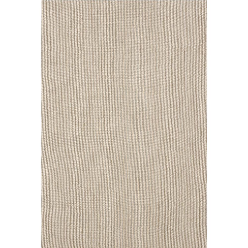 Jiro - Farbe 0007 - braun