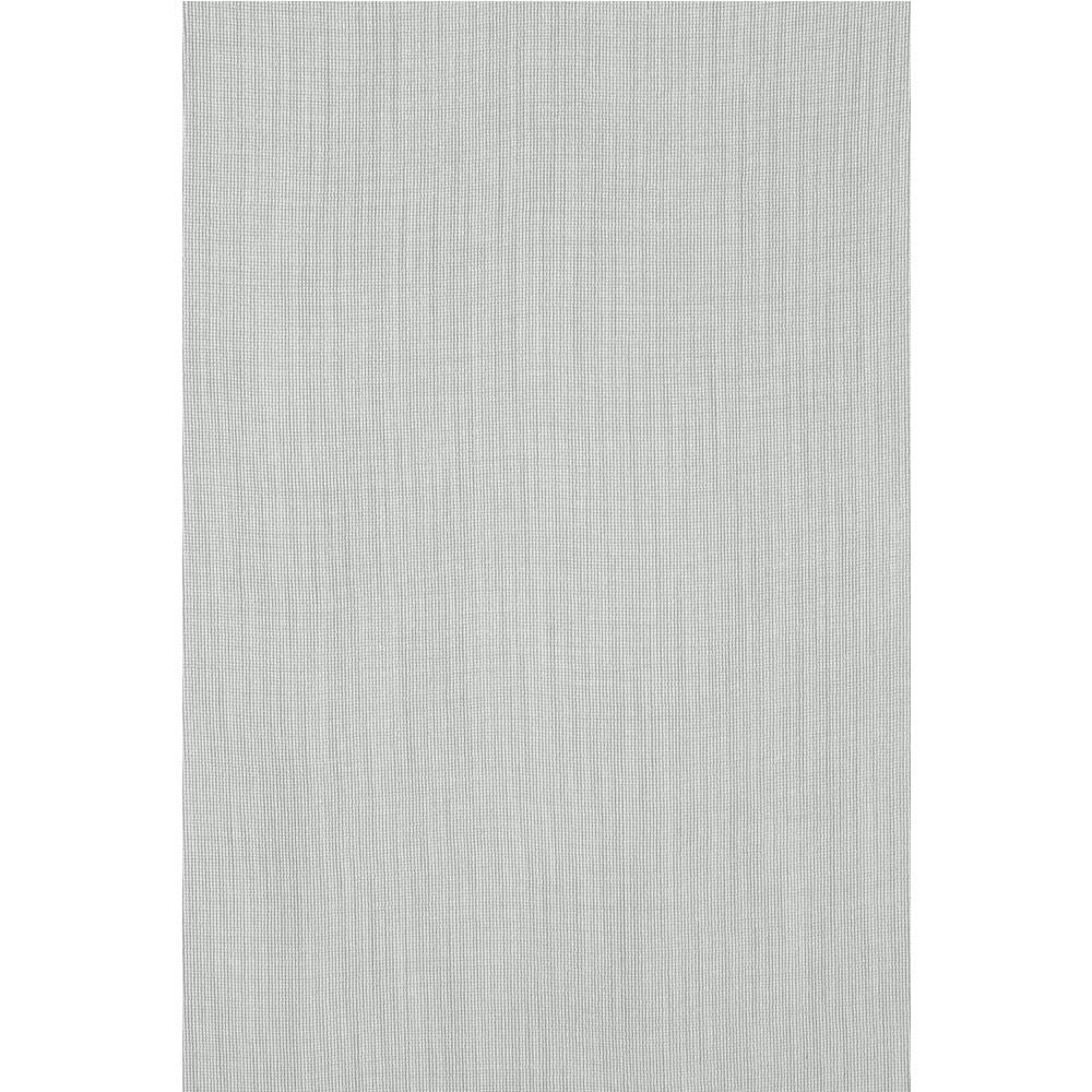 Jiro - Farbe 0013 - grau