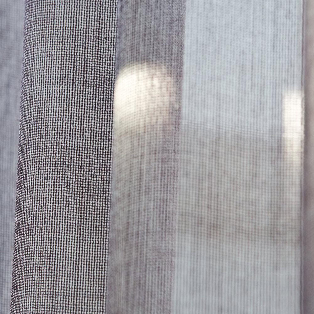 Jiro - 5 Farben