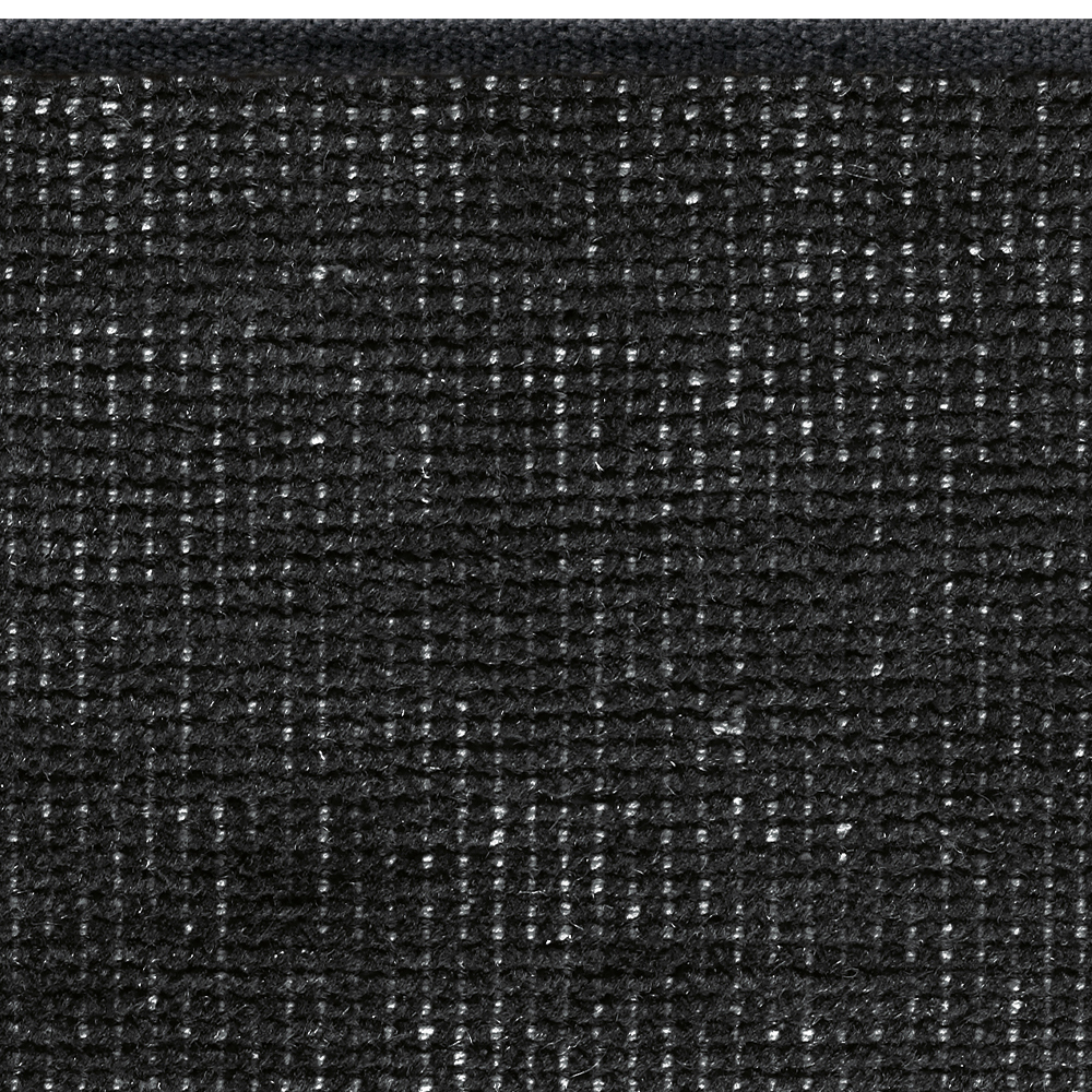 Teppich Kanon - Farbe 0023