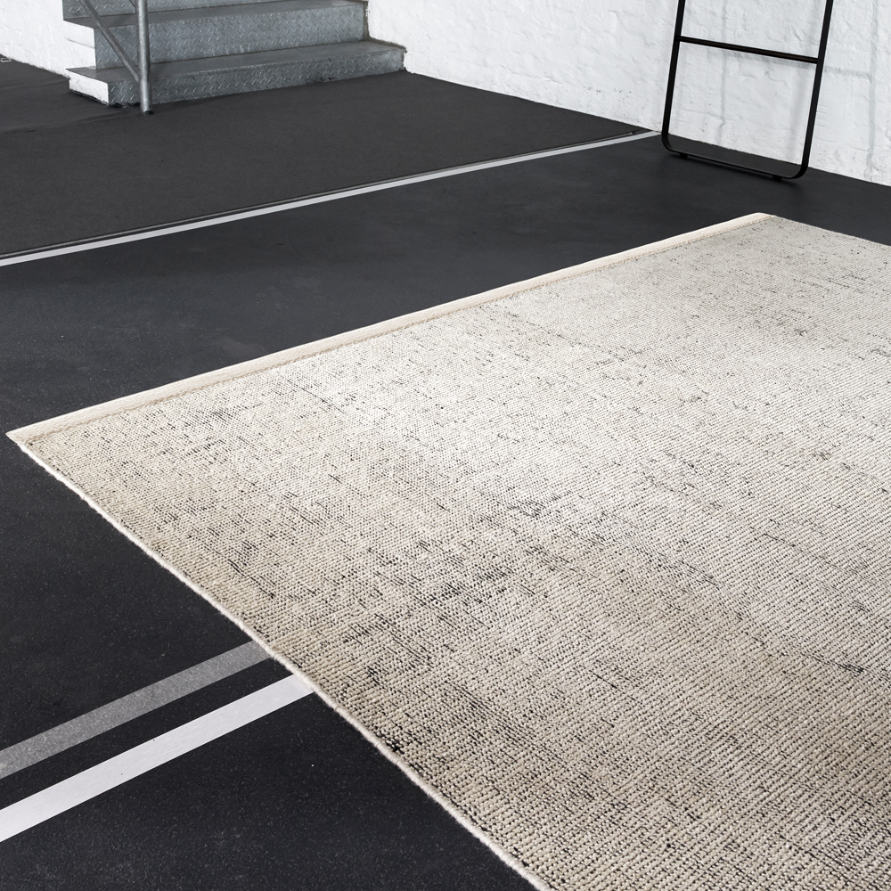 Teppich Kanon - Farbe 0003