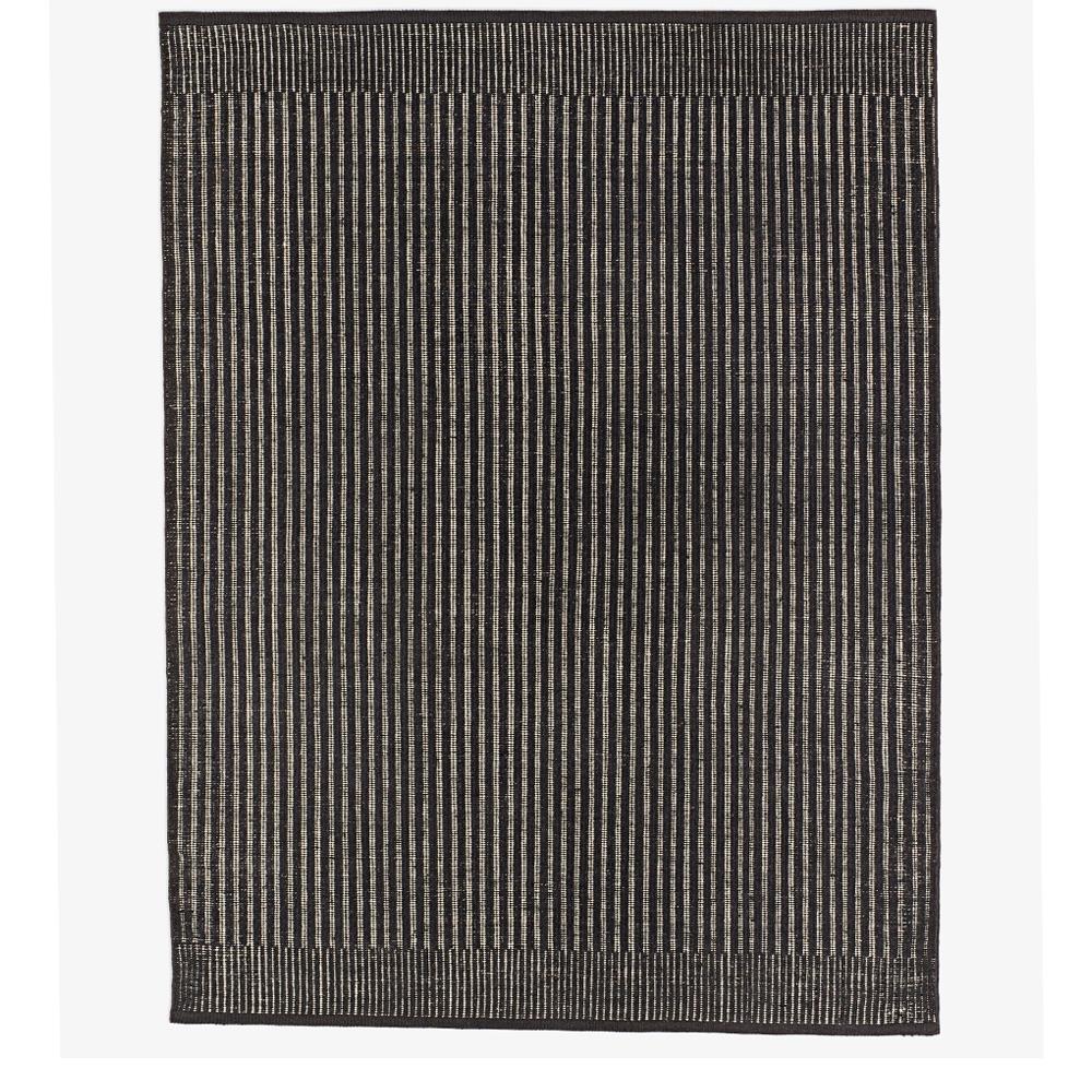 Kinnasand Teppich - Kanon Pattern Plow - Farbe 0023