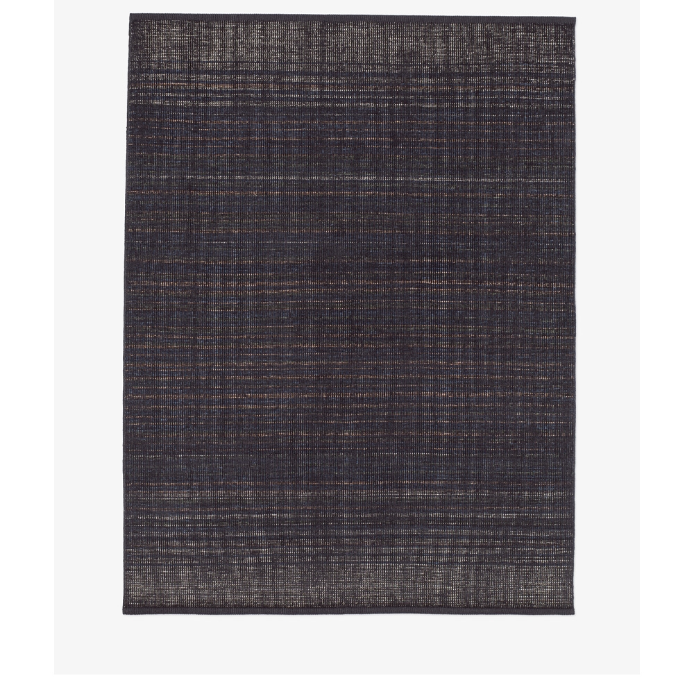 Kinnasand Teppich - Kanon Pattern Rake - Farbe 0023