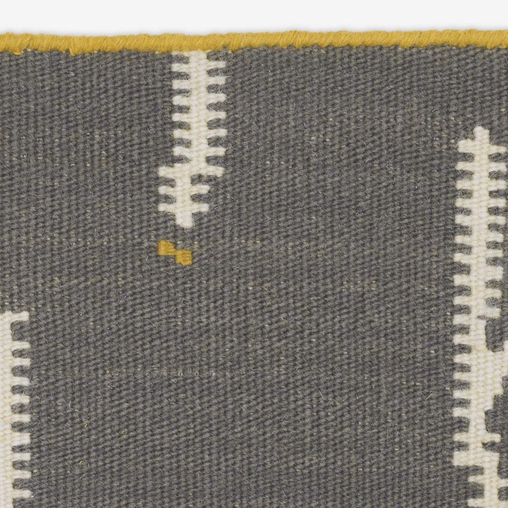 Kelim Pattern Resort - Farbe 0036 - Detailansicht