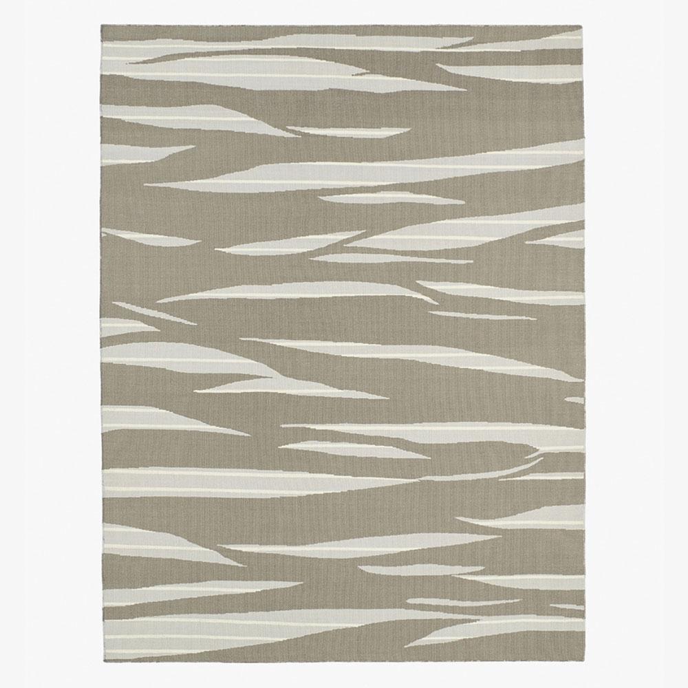 Kelim Pattern Shimi - Farbe 0006