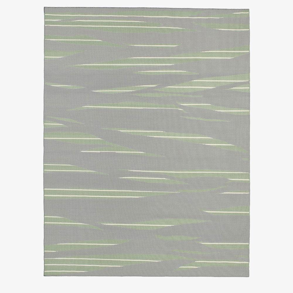 Kelim Pattern Shimi - Farbe 0053