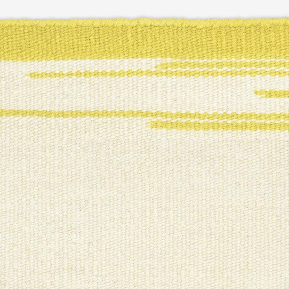 Kelim Pattern Twin Set - Farbe 0001 - Detailansicht