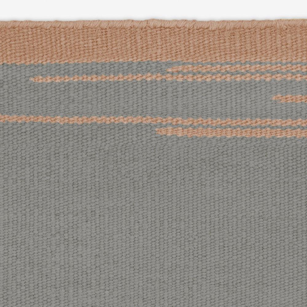 Kelim Pattern Twin Set - Farbe 0073 - Detailansicht