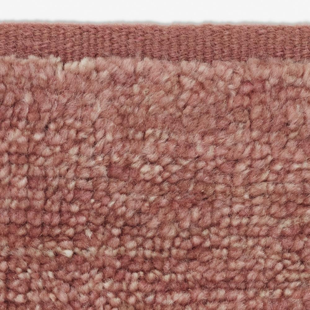 Kinnasand by Kvadrat - Teppich Lavo - Farbe 0010