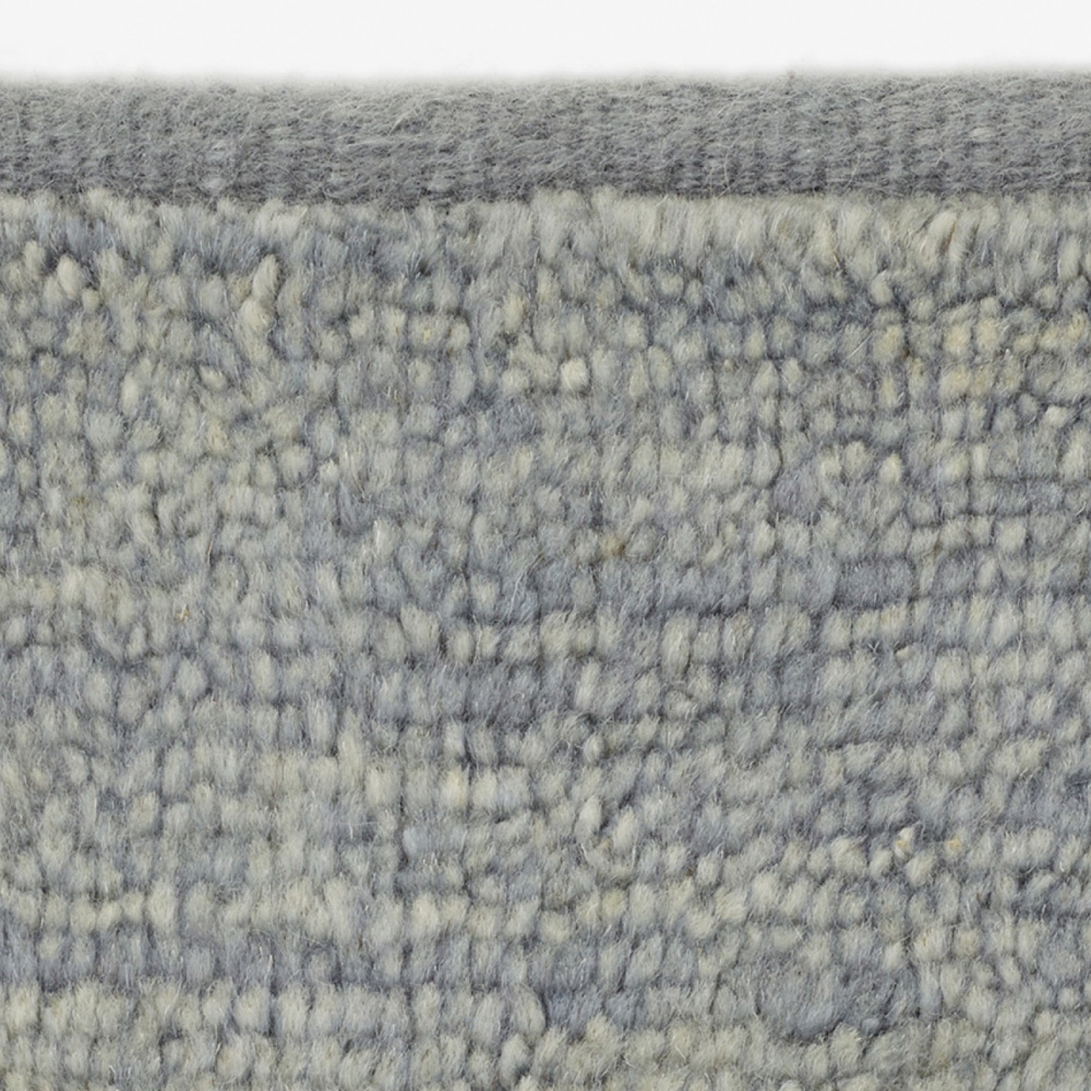 Kinnasand by Kvadrat - Teppich Lavo - Farbe 0011