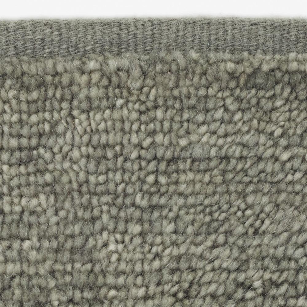 Kinnasand by Kvadrat - Teppich Lavo - Farbe 0033