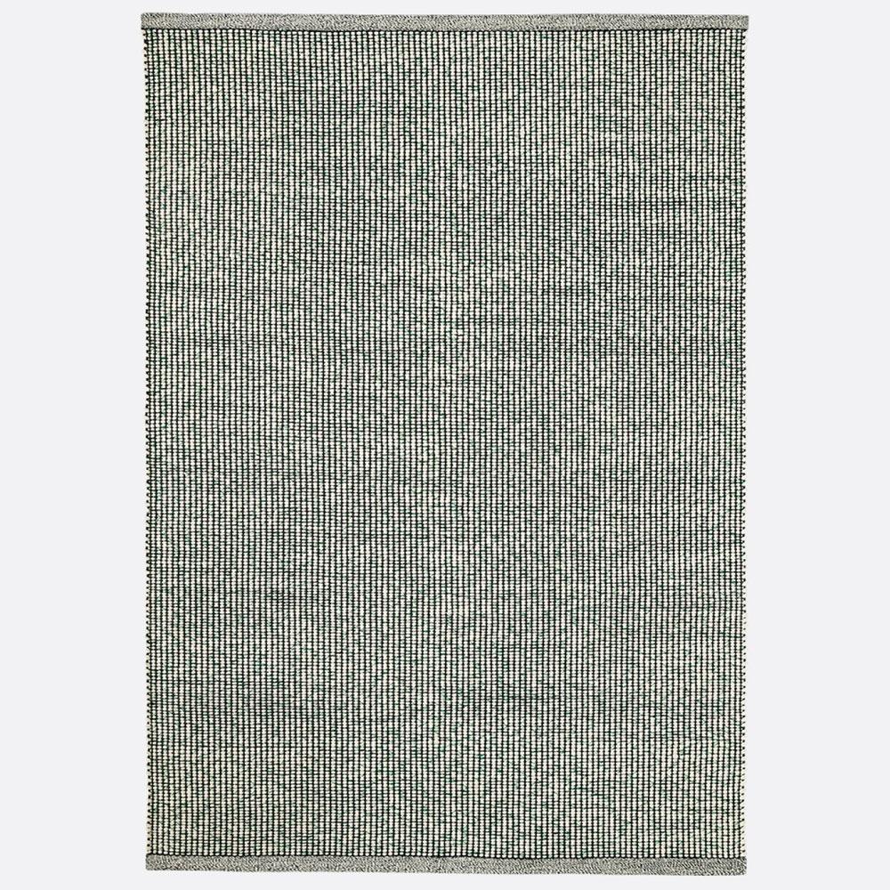 Teppich Twist - Farbe 0014