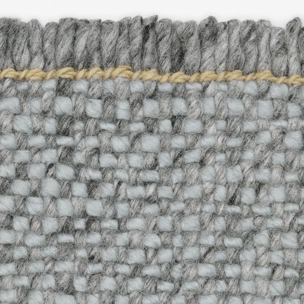 Kvadrat Rugs - Bold Melange - Farbe 0721