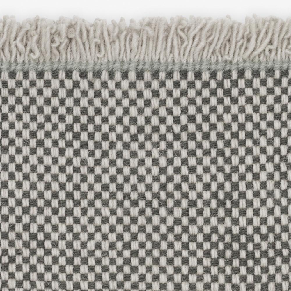 Kvadrat Rugs - Teppich Duotone - Farbe 0171