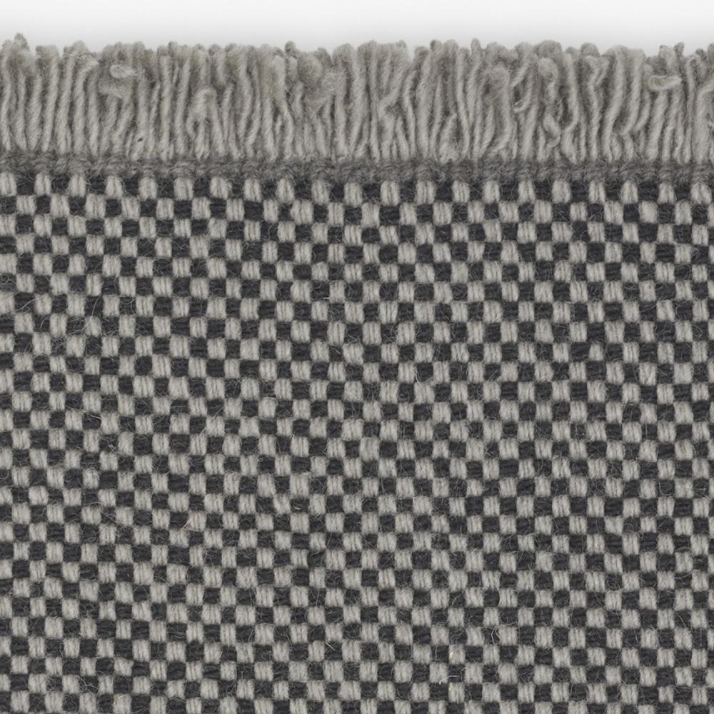 Kvadrat Rugs - Teppich Duotone - Farbe 0181