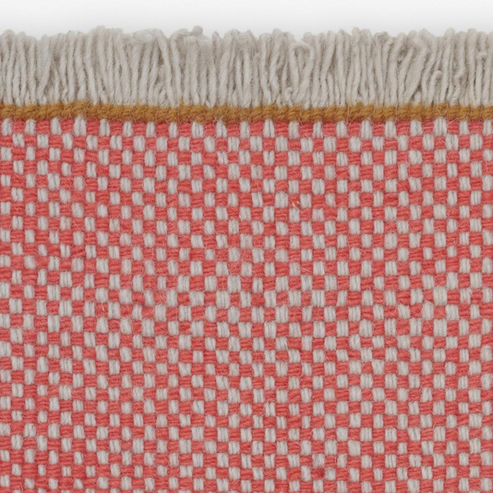 Kvadrat Rugs - Teppich Duotone - Farbe 0591
