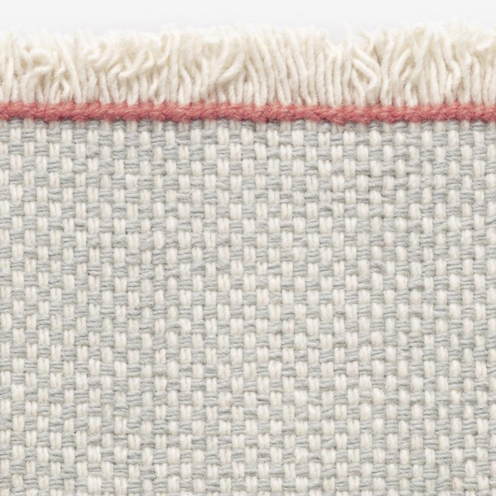 Kvadrat Rugs - Teppich Duotone - Farbe 0721